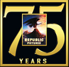 File:Republic 75 years.jpg