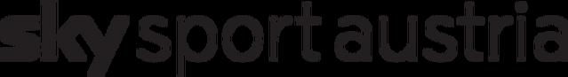File:Sky Sport Austria.png