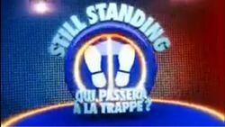 Still Standing Qui Passera a La Trappe 2