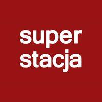 Superstacja2015