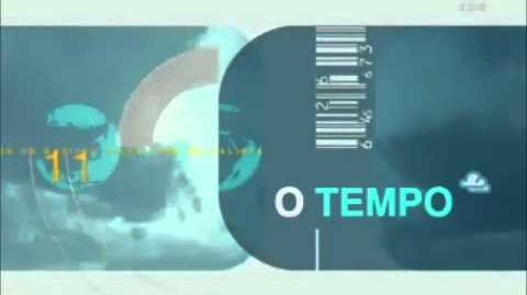 TVG - 2010 - O Tempo