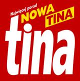 Tina logo1