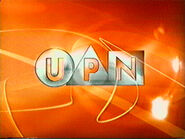 UPN1998