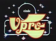 VPRO kiss id