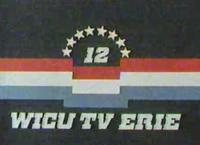 Wicu1976