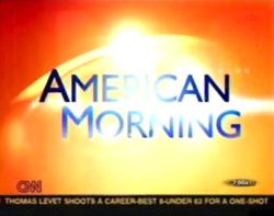CNNAmericanMorning2002