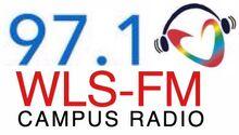 Campus Radio 2002-2005