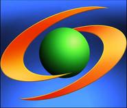 Caracol 1999-2000