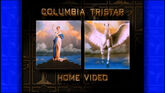 Columbia-TriStar-Home-Video-1996-Widescreen