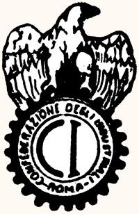 Confindustria (1943-1946)