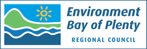 Environment Bay of Plenty Regional Council 3