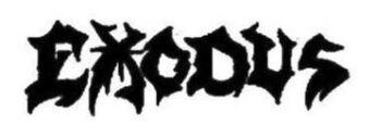 Exodus demo logo 01