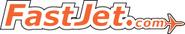 FastJet com