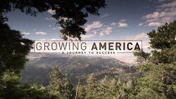 Growing America