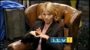 ITV1MaryNightingale2002