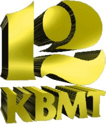 File:KBMT 80s-90s.jpg