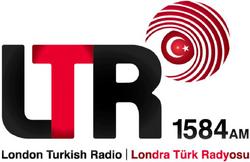 London Turkish Radio 2014