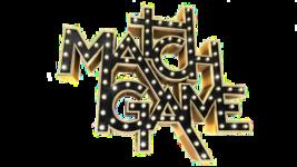 Mg logo-new-2-e1470151167898