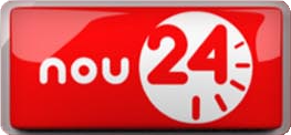 File:Nou 24 logo 2.png