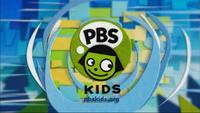 PBSKidsLake