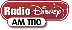 Radio Disney AM 1110
