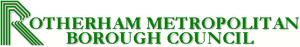 Rotherham Metropolitan Borough Council