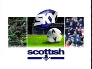 Skyscottish ident1997a-01