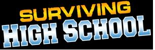 SurvivingHighSchool-mobile-logo