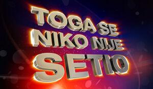 Toga-se-niko-nije-setio600164017020140225085653