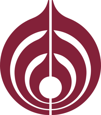 File:Växjö universitet symbol.png