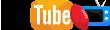 YouTubeSuperbowl2013