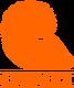 Caracol Logo 2b