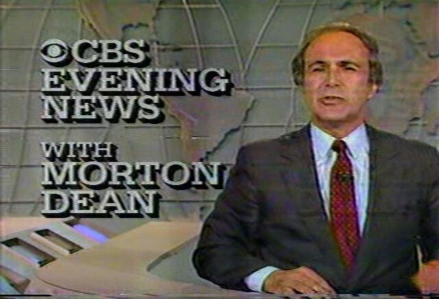 File:Cbs-1982-mortondeaneveningnews1.jpg