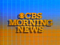 Cbsmorningnews1984