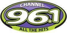 Channel 96-1 WHQC