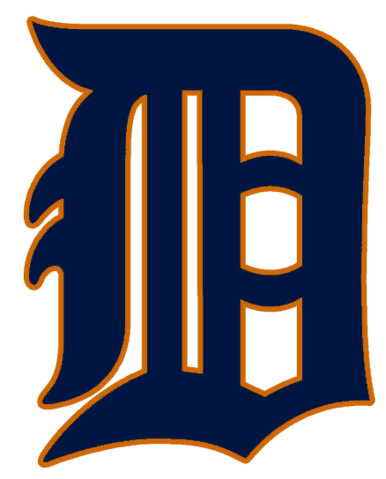 File:DetroitTigers10.png