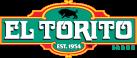 El-torito-logo