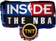 Inside-the-NBA-2009-to-2012