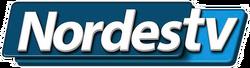 Nordestv logo 2012