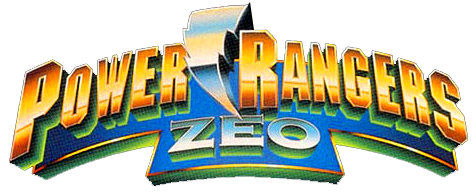 File:Power Rangers Zeo Logo.png