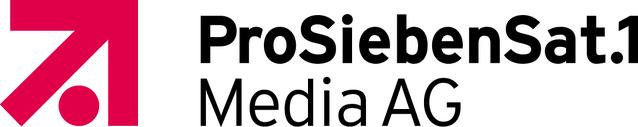 File:ProSiebenSat.1 Media AG.png