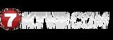 Site-nav-logo@2x (1)