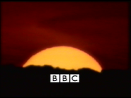 Walking with Dinosaurs BBC opening