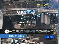 Worldnewstonight-sunday2000