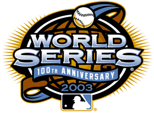 File:2003 World Series logo.png