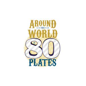 80plates logo 04