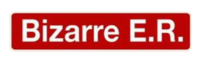Bizzare Er Logo