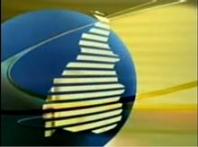 Bom Dia Tocantins 2005