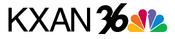 KXAN TV36 2