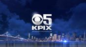 Kpix3